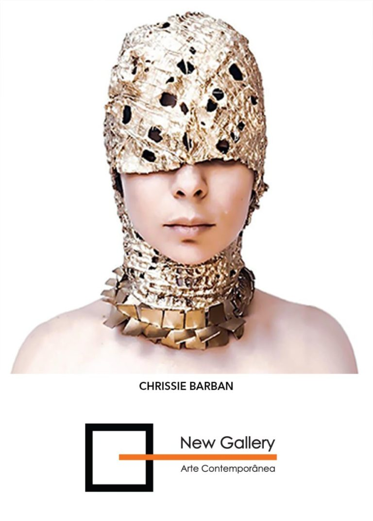 Chrissie Barban