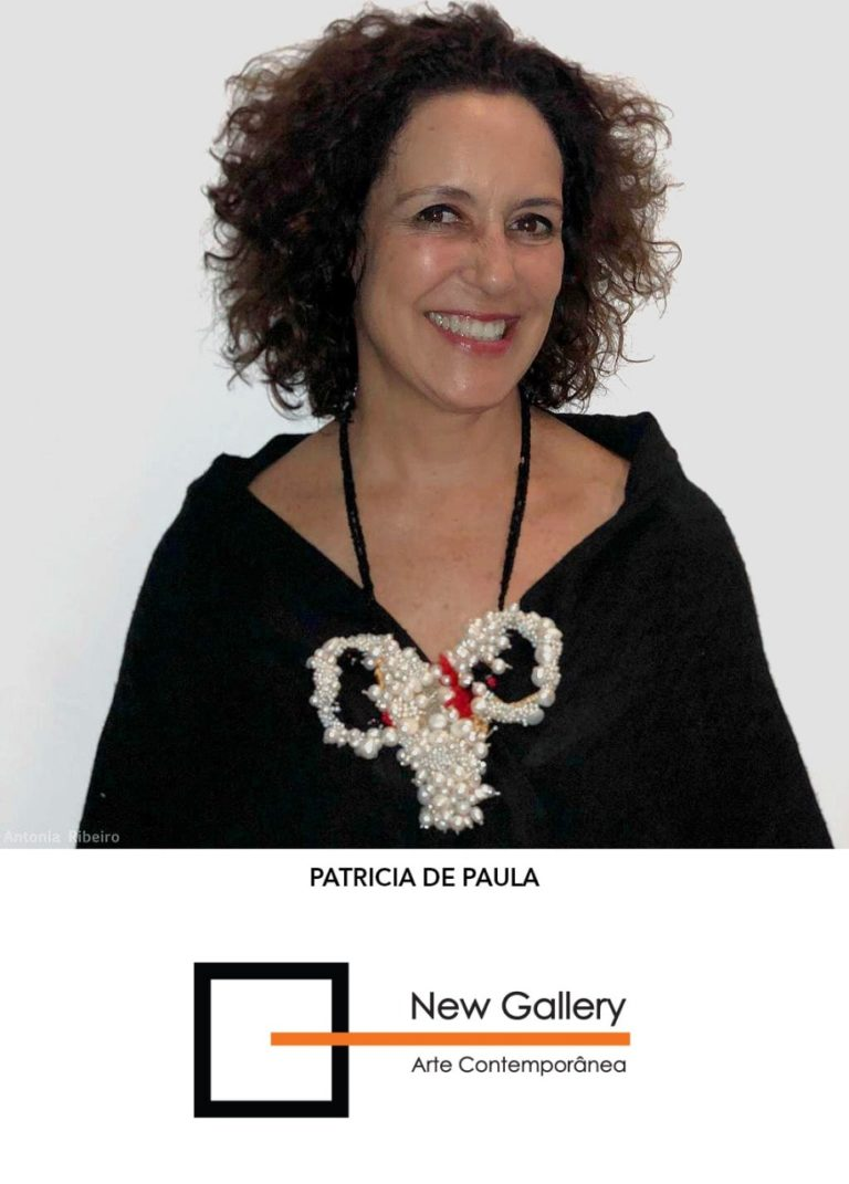 Patricia de Paula