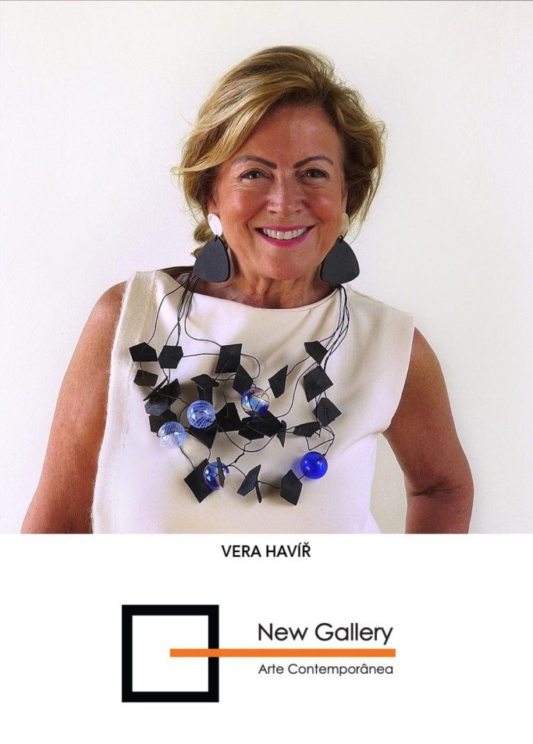Vera Havir-min