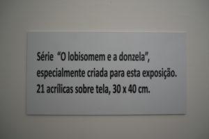 degustar_expo-7509